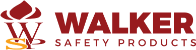 Walker Safety Products