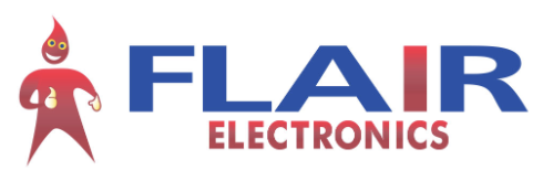 Flair General Brochure